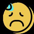 sad (2)