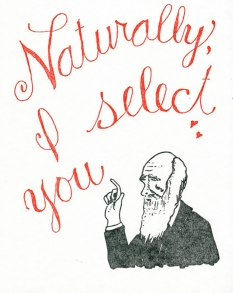 funny-nerdy-valentines-day-cards-41