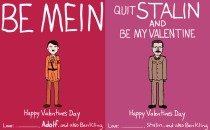 funny-valentines-day-cards-dictator-ben-kling-coverimage