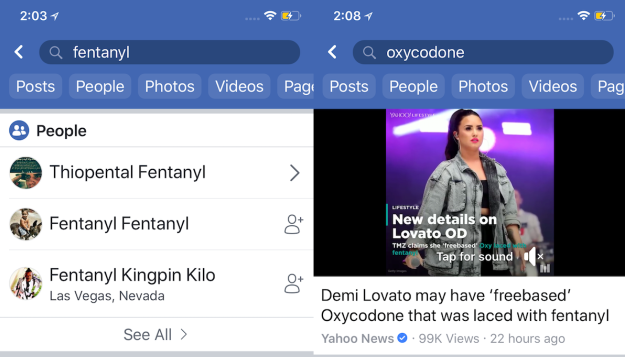 Facebook-Drug-Search-fentanyl